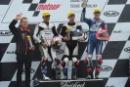 MOTO3, FIM Moto3 World Championship