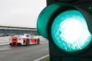 GINETTA GT4 SUPERCUP, Silverstone