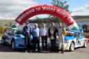 WRC, WRC - Dayinsure Wales Rally GB