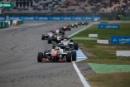 F3, FIA European Championship