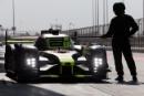 FIA WEC, Rookie Test