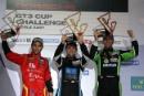PORSCHE CUP, GT3 Cup Challenge Middle East