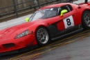 Krayem Racing Dodge Viper