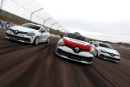 CLIO CUP, Clio Cup Junior Media Day