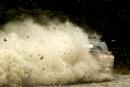 BRC, Pirelli Rally
