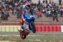 MOTO3, Jnr World Champ