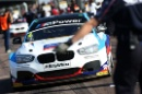 Colin Turkington (GBR) Team BMW BMW 125i M Sport