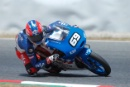 MOTO3, FIM Moto3 Junior World Championship