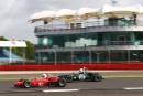SILVERSTONE CLASSIC, Historic Formula Junior