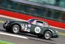 SILVERSTONE CLASSIC, Stirling Moss Pre 61 Sportscars