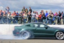SILVERSTONE CLASSIC, Other Off-Track Activity