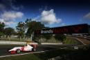 F3, BRDC British F3
