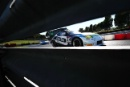 Tim Eakin / Kelvin Fletcher - UltraTek Racing / Team RJN -Nissan 370Z GT4