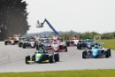 F3, BRDC F3 Champsionship