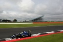 F4 BRITISH CHAMPIONSHIP, Silverstone