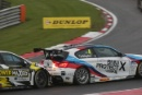 BTCC, Brands Hatch GP