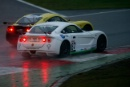 GINETTA JUNIOR, Winter Series