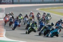 MOTO3, FIM Junior World Championship