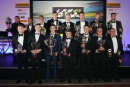 BTCC, BTCC Night of Champions