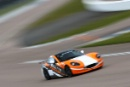 GINETTA RACING DRIVERS CLUB, G40 Cup and GRDC Media Day