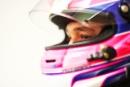 BTCC, Driver Portraits