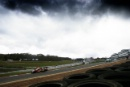 BTCC, Brands Hatch