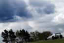 F4 BRITISH CHAMPIONSHIP, Donington Park