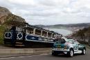 WRC, Dayinsure Wales Rally GB reveal