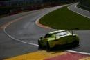 FIA WEC, Spa-Francorchamps