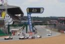 FIA WEC, Le Mans 24