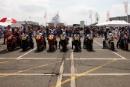 SILVERSTONE CLASSIC, World GP Bike Legends
