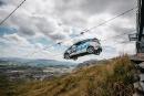 WRC, Sky Driver Dayinsure Wales Rally GB