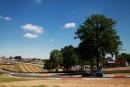 GINETTA RACING DRIVERS CLUB, Brands Hatch