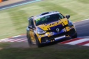 CLIO CUP, Brands Hatch GP