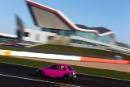 GENERAL, Motorsport Days Live