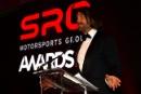 GENERAL, SRO Awards